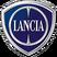 Icon Make Lancia