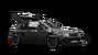 MOT XB1 Peugeot 205 FE