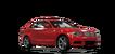 MOT XB360 BMW 135i