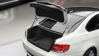 FH4 BMW M3 08 Trunk