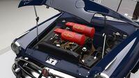 FH4 Hudson Hornet Engine