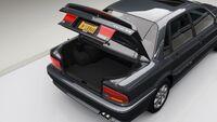FH4 Mitsubishi Galant VR-4 Trunk