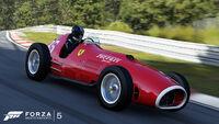 FM5 Ferrari 375