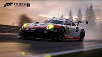 FM7 92 Porsche RSR Official 2