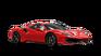 HOR XB1 Ferrari 488 19