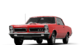 HOR XB1 Pontiac GTO 65 FH4 Small