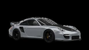 Porsche 911 GT2 RS in Forza Motorsport 7
