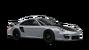 HOR XB1 Porsche 911 12 GT2