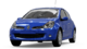 HOR XB1 Renault Clio 07 Small
