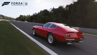 FM5 Ferrari 365 Promo3