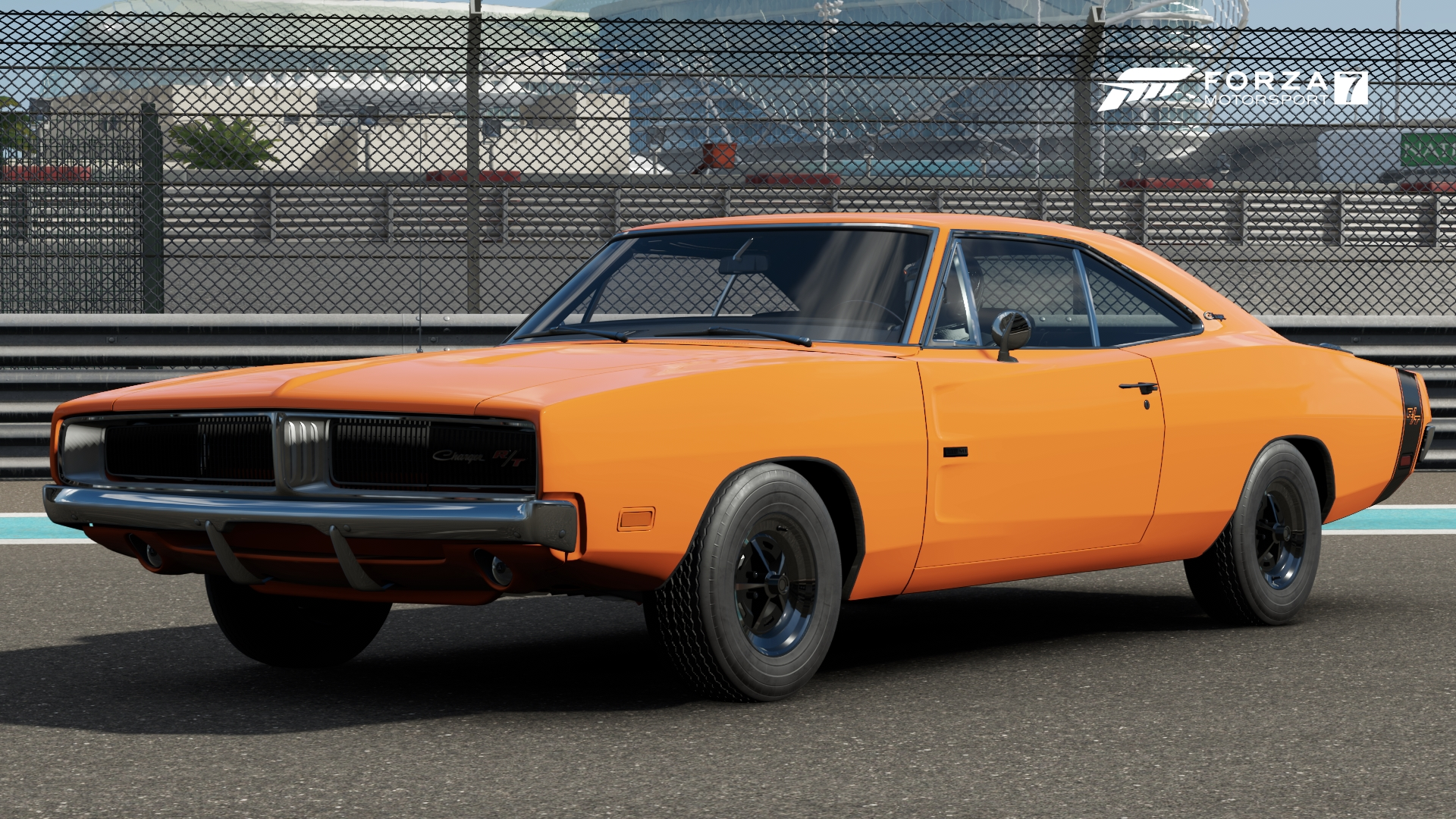 Dodge Charger R T Forza Motorsport Wiki