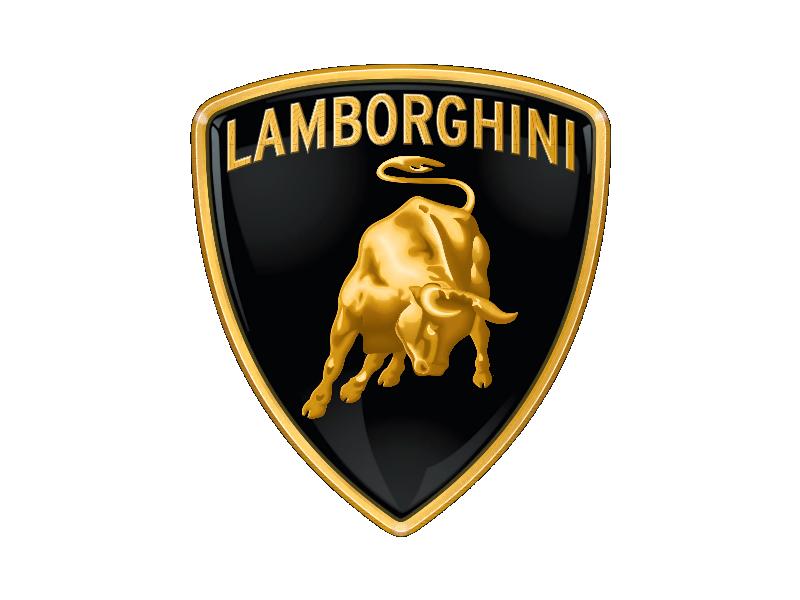 Lamborghini Forza Motorsport Wiki Fandom Powered By Wikia