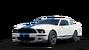 MOT XB1 Ford Shelby 07