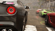 E32014-press-kit-01-forza-horizon2