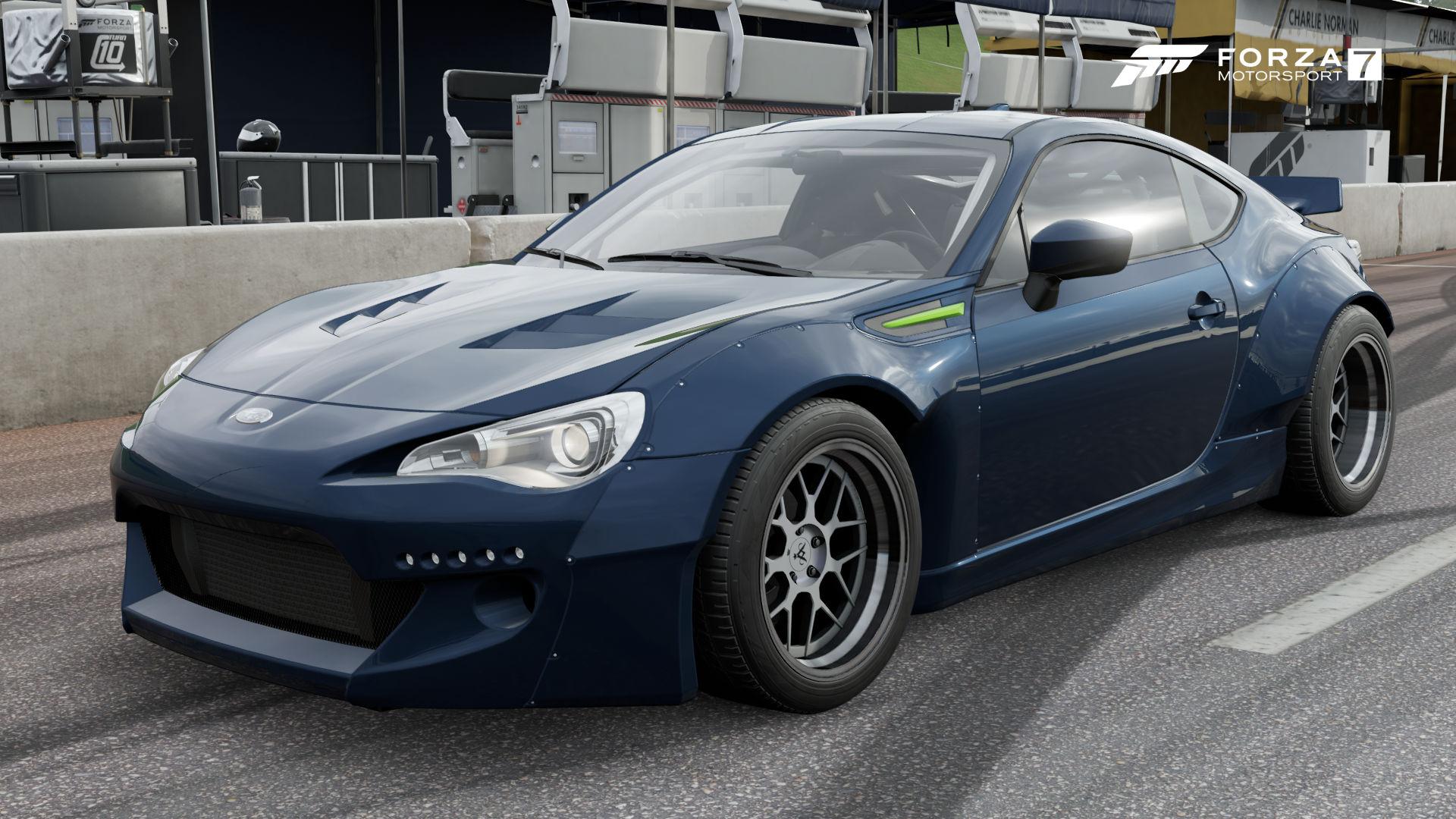 2018 Brz Ts Price >> Subaru Brz 0 60 | New Car Release Information