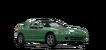 MOT XB360 Honda CRX 95