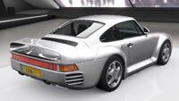 FH4 Porsche 959 Rear