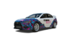 FH Mitsubishi Lancer Evo X LCE