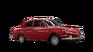 HOR XB1 VW Type 3