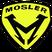 Icon Make Mosler