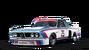 MOT XB1 BMW 25 30