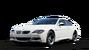 MOT XB1 BMW M6 10