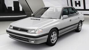 Subaru Legacy RS in Forza Horizon 4
