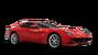 HOR XB1 Ferrari F12berlinetta