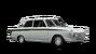 HOR XB1 Ford Lotus