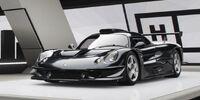 FH4 Lotus Elise GT1 front