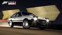 FH4 Toyota Sprinter Promo2