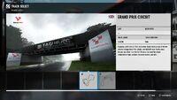 FM7 Brands Hatch Grand Prix Circuit2