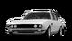 HOR XB1 FIAT Dino Small