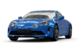 HOR XB1 Alpine A110 Small