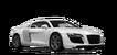 MOT XB360 Audi R8 08