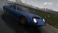 FM6 Lamborghini Miura