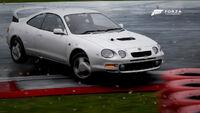 FM6 Toyota Celica GT