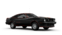 HOR XB1 Ford Mustang 78