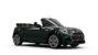 HOR XB1 MINI JCW Convertible