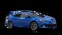 HOR XB1 Vauxhall Astra 12