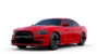 MOT XB1 Dodge Charger 12