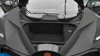 FH4 Bugatti Divo Trunk