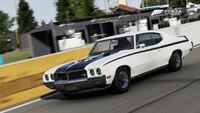 FM6 Buick GSX