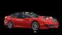HOR XB1 Ferrari 599 10