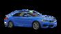 HOR XB1 BMW M235i