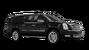 HOR XB1 Cadillac Escalade