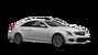 HOR XB1 Cadillac ATS-V
