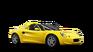 HOR XB1 Lotus Elise 99