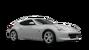 HOR XB1 Nissan 370Z