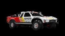 HOR XB1 Toyota 1 T100 WP